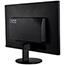 "AOC TFT Active Matrix LED Monitor, 19"" Thumbnail 4"