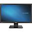 "ASUS® C422AQH 21.5"" Full HD LED LCD Monitor - 16:9 - Black - In-plane Switching (IPS) Technology - 1920 x 1080 - 16.7 Million Colors - 250 Nit Maximum - 5 ms GTG - 2 Speaker(s) - DVI - HDMI - VGA - DisplayPort Thumbnail 2"