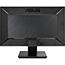 "ASUS® C422AQH 21.5"" Full HD LED LCD Monitor - 16:9 - Black - In-plane Switching (IPS) Technology - 1920 x 1080 - 16.7 Million Colors - 250 Nit Maximum - 5 ms GTG - 2 Speaker(s) - DVI - HDMI - VGA - DisplayPort Thumbnail 3"