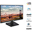 "ASUS® VA27EHE 27"" Full HD LED Gaming LCD Monitor Thumbnail 2"
