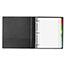 Avery® Movable Tab Dividers, 8-Tab Set, Multicolor Thumbnail 2