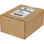 """Avery® Shipping Labels for Dymo® and Zebra® Printers, Permanent Adhesive, 4"""" x 6"""", 880/BX Thumbnail 2"""