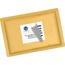 "Avery® Shipping Labels, Laser, TrueBlock® Technology, Permanent Adhesive, 3 1/3"" x 4"", 150/PK Thumbnail 2"