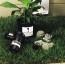 "Avery® Waterproof Labels, Permanent Adhesive, 1-1/3"" x 4"", 700 Labels/PK Thumbnail 4"