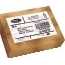 """Avery® Waterproof Shipping Labels With TrueBlock® Technology, 5-1/2"""" x 8-1/2"""", White, 100 Labels/PK Thumbnail 5"""