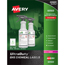 Avery® GHS Chemical Labels, 3 1/2 x 5, White, 200/Box Thumbnail 1