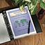 Avery® Economy Clear Sheet Protectors, Acid-Free, 50/BX Thumbnail 2