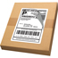 "Avery® Internet Shipping Labels, TrueBlock® Technology, Permanent Adhesive, 5 1/2"" x 8 1/2"", 50/PK Thumbnail 2"