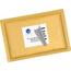 "Avery® Shipping Labels, Inkjet, TrueBlock® Technology, Permanent Adhesive, 3 1/3"" x 4"",  150/PK Thumbnail 2"