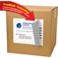 "Avery® Shipping Labels, TrueBlock® Technology, Permanent Adhesive, 8 1/2"" x 11"", 100/BX Thumbnail 3"