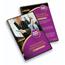 Avery® Matte White DVD Case Inserts, 20/PK Thumbnail 2