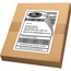 "Avery® Shipping Labels, TrueBlock® Technology, 5 1/2"" x 8 1/2"", 1000/BX Thumbnail 2"