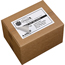 "Avery® Shipping Labels, TrueBlock® Technology, 5 1/2"" x 8 1/2"", 1000/BX Thumbnail 3"