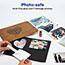 Avery® Glue Stic™, Washable, Nontoxic, Permanent Adhesive, 0.26 oz., 6/PK Thumbnail 3