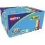 HI-LITER® Hi-Liter® Desk-Style Highlighters, Assorted Colors, Smear Safe™, Nontoxic, 24/PK Thumbnail 1