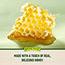 Nature Valley® Granola Bars, Oats'n Honey Cereal, 1.5oz Bar, 28/BX Thumbnail 4