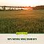 Nature Valley® Granola Bars, Oats'n Honey Cereal, 1.5oz Bar, 28/BX Thumbnail 3