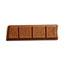 Awake Milk Chocolate Bars, 12/BX Thumbnail 2