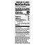 Arizona® Arnold Palmer Half & Half, 11.5 oz., 30/PK Thumbnail 4