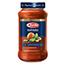 Barilla® Classic Marinara Tomato Pasta Sauce, 24 oz Thumbnail 1