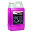 Betco® FastDraw® Sanibet™ Multi-Range Sanitizer Disinfectant Deodorizer, 67.6 oz., Unscented, 4/CT Thumbnail 1