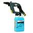 Betco® FastDraw® Foamer II Portable Durable Foam Gun Thumbnail 1