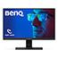 "Benq GW2480 23.8"" Full HD LED LCD Monitor Thumbnail 2"