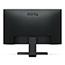 "Benq GW2480 23.8"" Full HD LED LCD Monitor Thumbnail 3"