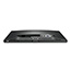 "Benq GW2480 23.8"" Full HD LED LCD Monitor Thumbnail 4"