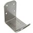 Nemco Clean Getaway™ Stainless Steel Hands-Free Door Opener, Forearm Unit Thumbnail 1