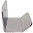 Nemco Clean Getaway™ Stainless Steel Hands-Free Door Opener, Foot Unit Thumbnail 1