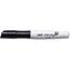 BIC® Intensity™ Low Odor Tank Dry Erase Marker, Chisel Tip, Black Thumbnail 2