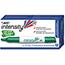 BIC® Intensity™ Low Odor Tank Dry Erase Marker, Chisel Tip, Green Thumbnail 1