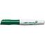 BIC® Intensity™ Low Odor Tank Dry Erase Marker, Chisel Tip, Green Thumbnail 2