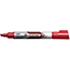 BIC® Intensity™ Advanced Tank Dry Erase Marker, Chisel Tip, Red Thumbnail 2