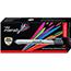 BIC® Intensity™ Permanent Retractable Marker, Fine Point, Black Thumbnail 1