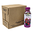 Bolthouse® Farms Berry Boost 100% Fruit Juice Smoothie, 15.2 oz, 6/PK Thumbnail 1