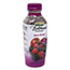 Bolthouse® Farms Berry Boost 100% Fruit Juice Smoothie, 15.2 oz, 6/PK Thumbnail 2