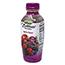 Bolthouse® Farms Berry Boost 100% Fruit Juice Smoothie, 15.2 oz, 6/PK Thumbnail 3