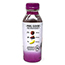 Bolthouse® Farms Berry Boost 100% Fruit Juice Smoothie, 15.2 oz, 6/PK Thumbnail 4