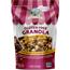 Bakery on Main Nutty Cranberry Maple Granola, 11 oz. Bag Thumbnail 1