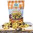 Bakery on Main Extreme Fruit and Nut Granola, 11 oz. Bag Thumbnail 3