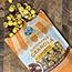 Bakery on Main Extreme Fruit and Nut Granola, 11 oz. Bag Thumbnail 2