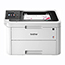 Brother HL-L3270CDW Single-Function Color Laser Printer with NFC, Wireless and Duplex Printing Thumbnail 1