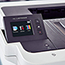 Brother HL-L3270CDW Single-Function Color Laser Printer with NFC, Wireless and Duplex Printing Thumbnail 3