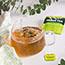 Bigelow® Green Tea Pods, 1.90 oz, 18/Box Thumbnail 2