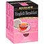 Bigelow® English Breakfast Tea Pods, 1.90 oz, 18/Box Thumbnail 2