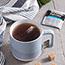 Bigelow® Earl Grey Black Tea, 28/Box Thumbnail 2