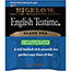 Bigelow® English Teatime Decaf Black Tea, 1.98 oz, 28/Box Thumbnail 3