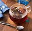 Bigelow® English Teatime Decaf Black Tea, 1.98 oz, 28/Box Thumbnail 2